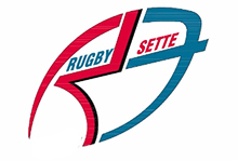 Rugby Sette