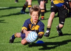 1969-youth-rugby-3-500x356