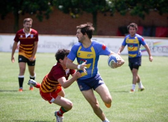 rugby2-550x498