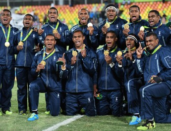 fiji-v-great-britain-olympic-rugby-sevens-mens-gold-medal-match